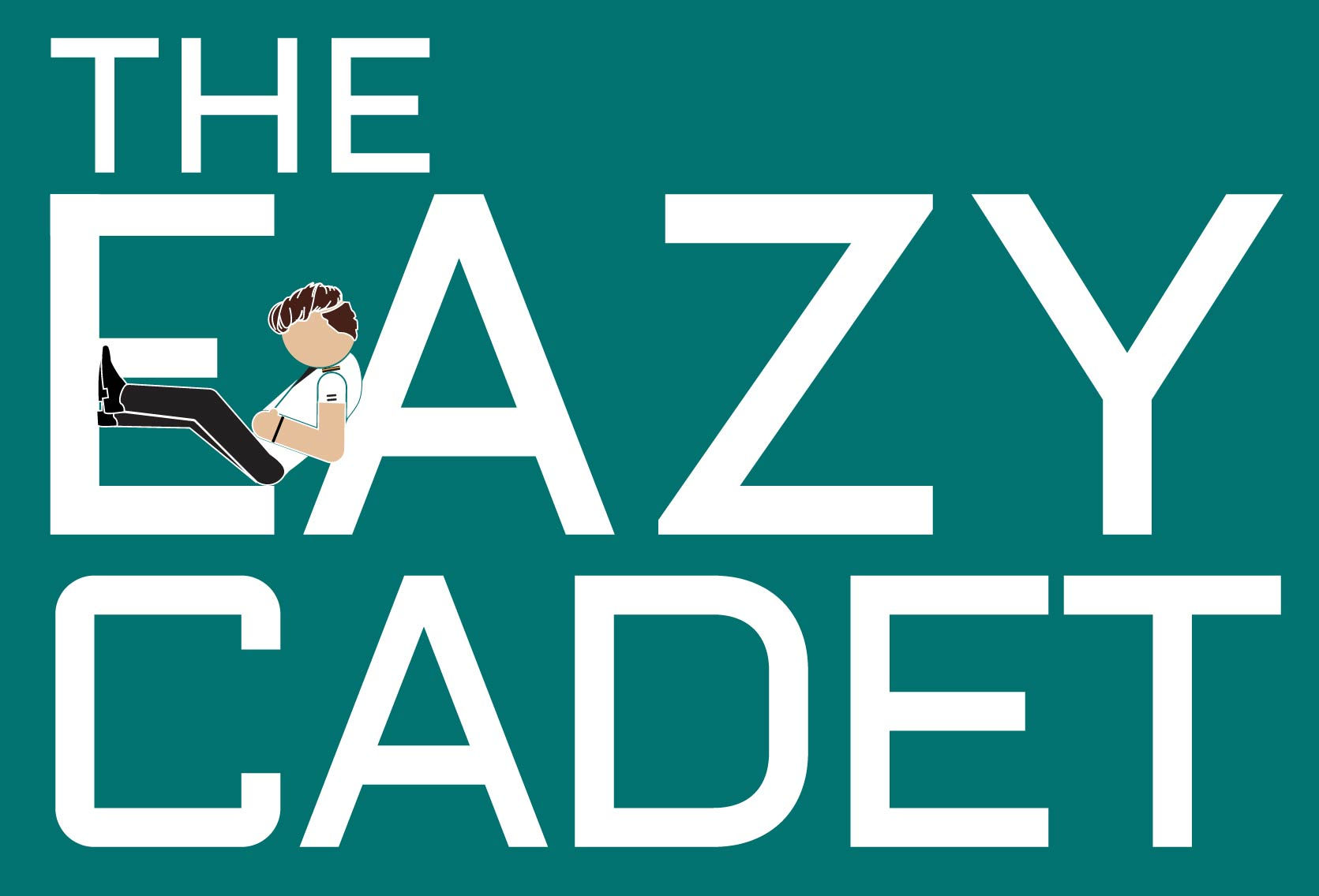 The Eazy Cadet